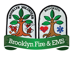 Brooklyn Fire & EMS